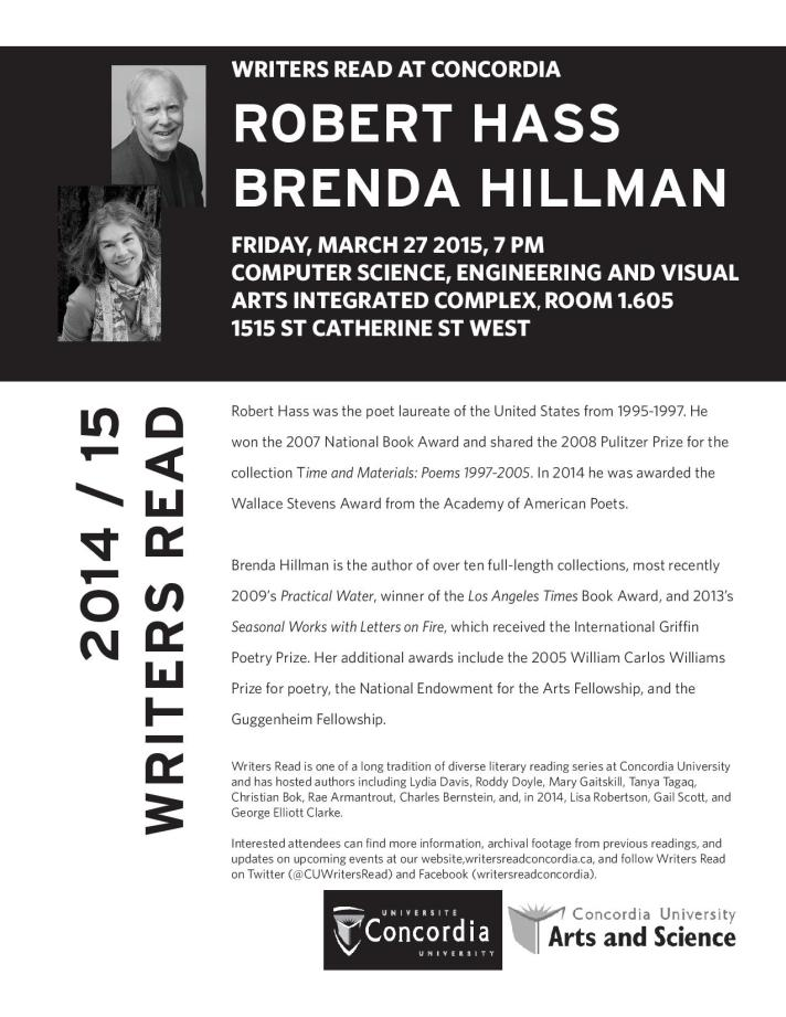 Hass Hillman WR POSTERB&W copy-page-001