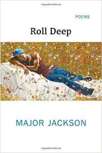 rolldeep_bookcover