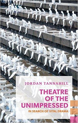 totu_bookcover