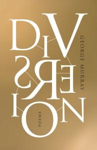 diversion_hires