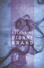 book-brand-ossuaries
