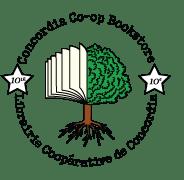 coopbookstore