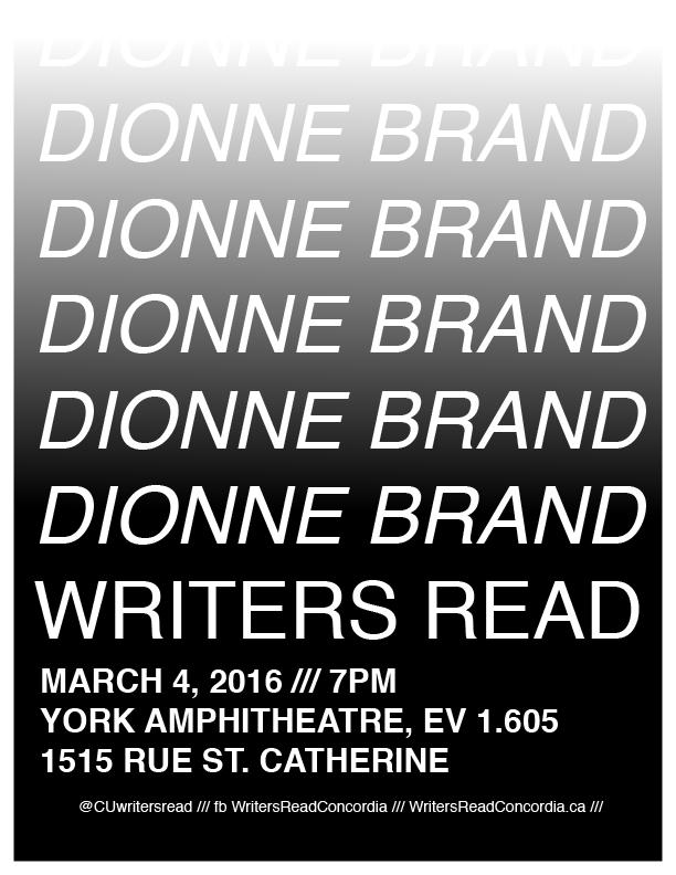 DionneBrand_final