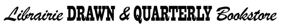 librairie_D+Q_logoFULL