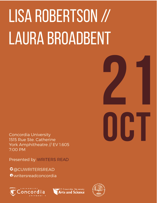robertson-broadbent-letter-size-for-web