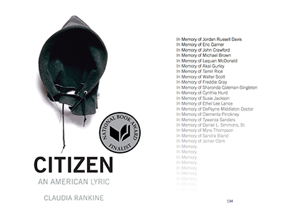 citizen-134