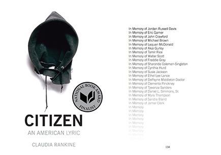 citizen-134