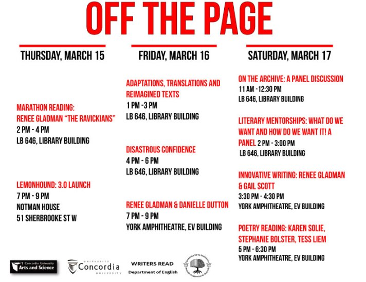 offthepage2018_program