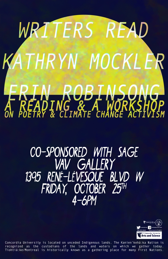 Kathryn Mockler Erin Robinsong SAGE2.jpg